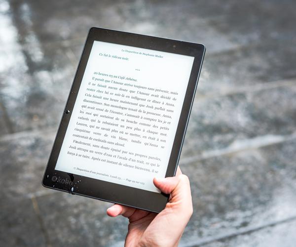 Este sfarsitul afisajelor de contorizare digitale?