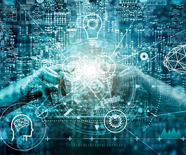 Mentenanta predictiva in cadrul liniilor de productie – o abordare inteligenta