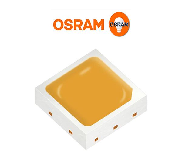 Avantajele tehnologiei Quantum Dot marca Osram