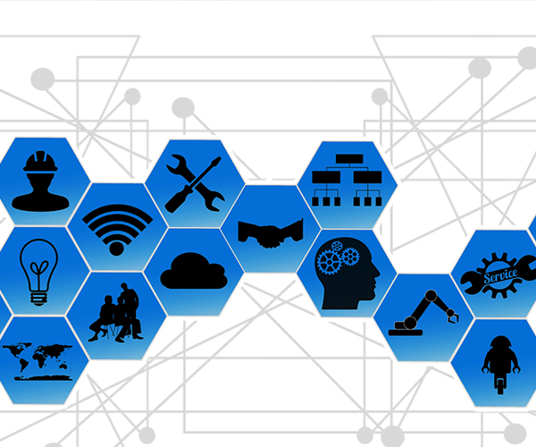 Kit-uri de senzori pentru monitorizarea aplicatiilor industriale