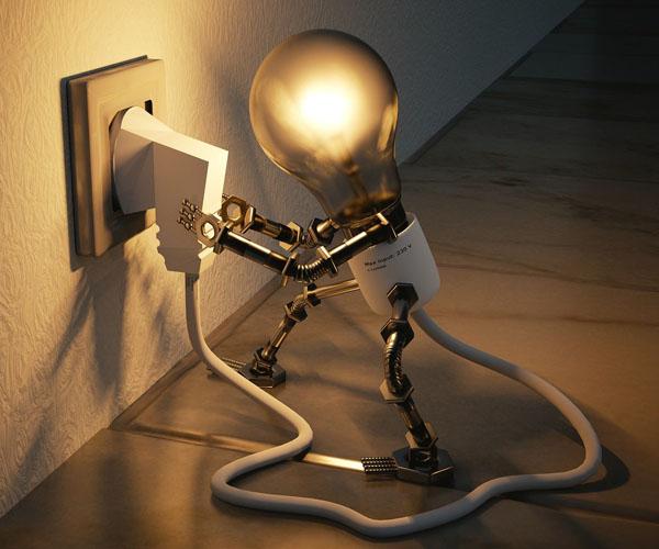 Solutii si sfaturi de recuperare a energiei electrice