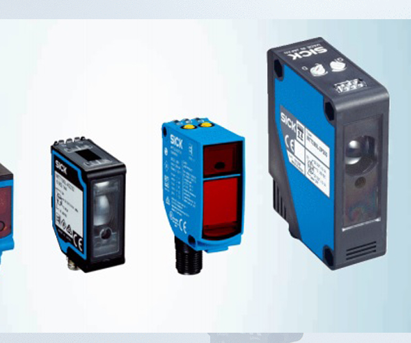 Senzori fotoelectrici PowerProx, detectie sigura si fiabila