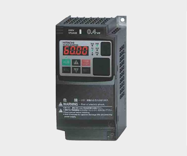 Invertor Compact Drive Seria WL-200