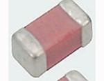 Condensator ceramic multistrat seria GRM155R71A333KA01D, montare pe suprafata, carcasa 0402 (1005M), 10Vdc, capacitate 33nF, dielectric X7R