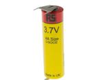 Baterie AA cu Lithium, 3.6V, 2.6Ah