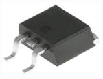 Tranzistor Mosfet seria HEXFET IRFS7787TRLPBF, canal N, curent maxim 76A, tensiune maxima 75V, 3 pini