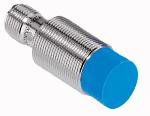 Senzori inductivi de proximitate IME, diametru 18 mm, distanta detectie 12mm, 1.000 Hz, conector tata M12, 4 pini