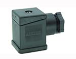 Conector C003-32-6, 32mm, tensiune 0 - 250VAC/DC, diametru cablu 6-8mm