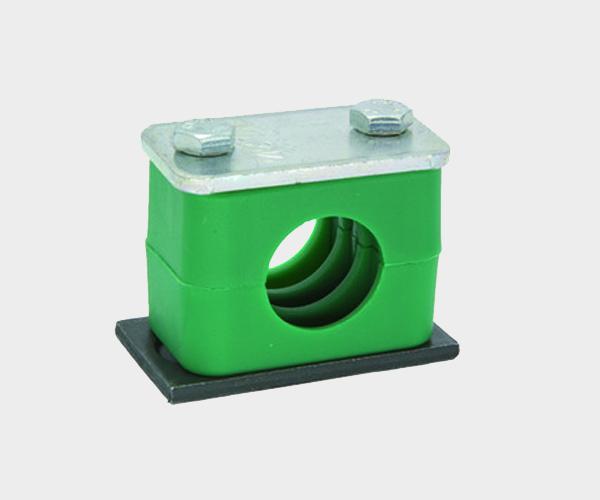 Accesorii hidraulice